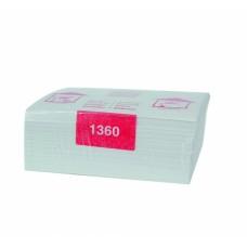 Vendor 1360E Handdoekcassettes (doos 12 x 55 mtr)