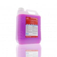 Sop SanitairReiniger/UrineVreter Bio (can 5 ltr)