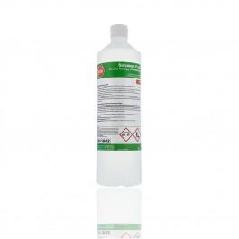 Sop Groene Aanslag Verwijderaar (flacon 1 ltr)