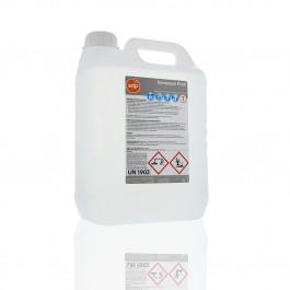 Sop HACCP Sanosept Profi (desinfectiemiddel voor oppervlakken, apparatuur en materiaal) (can 5 ltr)