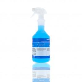 Sop StreepLoos (sprayflacon 1 ltr)