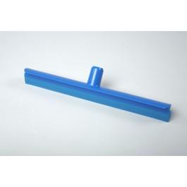 Vloertrekker Monostrip Superhygiënisch 50 cm (diverse kleuren)