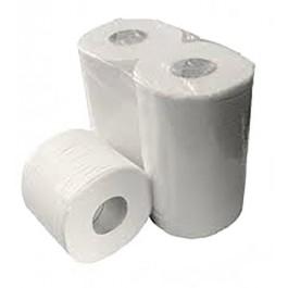 EcoPaper Budget Toiletpapier 400 vel (baal 10 x 4 rol)