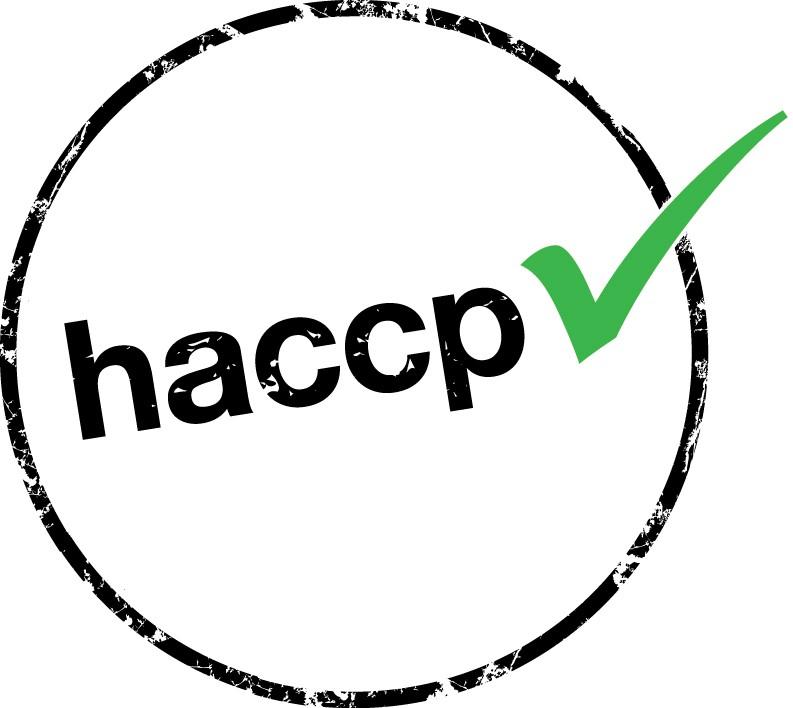 HACCP Afvalbak/Pedaalemmer Keuken 90 ltr, kleur wit