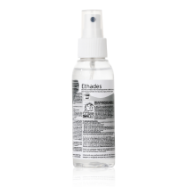 Premium Ethades Handdesinfectiemiddel (sprayflacon 100 ml)