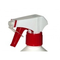 CMT Verstuiver (t.b.v. Spray-Away flacons 500 ml)