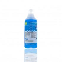 Sop InterieurReiniger ECO concentraat (doseerflacon 1 ltr)
