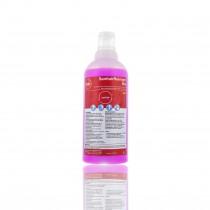 Sop SanitairReiniger/UrineVreter Bio (doseerflacon 1 ltr)