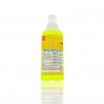 Sop SuperReiniger (doseerflacon 1 ltr)