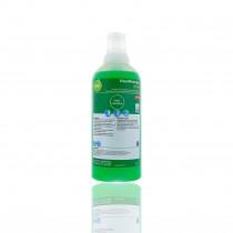 Sop VloerReiniger ECO concentraat (doseerflacon 1 ltr)