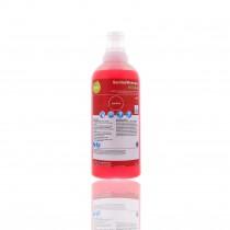 Sop SanitairReiniger ECO+ concentraat (doseerflacon 1 ltr)