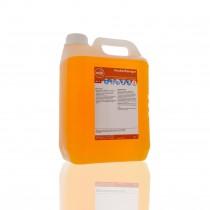 Sop HACCP KeukenReiniger (can 5 ltr)
