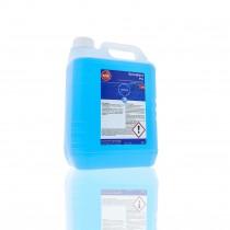 Sop Spoelglansmiddel Pro (can 5 ltr)