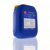 Sop Vaatwas Cl Pro 20 ltr (23,9 kg)