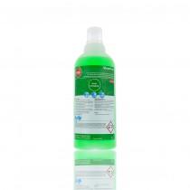 Sop VloerFris (doseerflacon 1 ltr)
