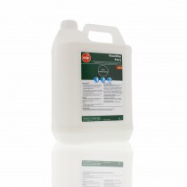 Sop VloerWas Extra (can 5 ltr)
