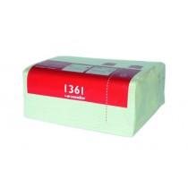 Vendor 1361 Handdoekcassettes IQ (doos 12 x 55 mtr)