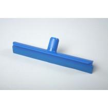 Vloertrekker Monostrip Superhygiënisch 30 cm (diverse kleuren)