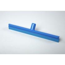 Vloertrekker Monostrip Superhygiënisch 40 cm (diverse kleuren)