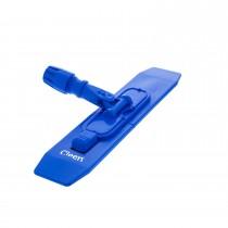 CLEEN Vlakmophouder Basic 42 cm (inklapbaar + zwenkbaar)