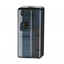 CLEEN Microburst Luchtverfrisser 30/60/90 Pearl Black