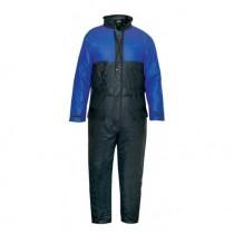 M-Wear Premium Winteroverall 5470 Wali