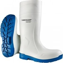 Dunlop Purofort Knielaarzen FoodPro Multigrip (maat 38 t/m 47)