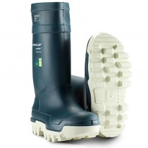 Dunlop Thermolaarzen Purofort Fishery Thermo+