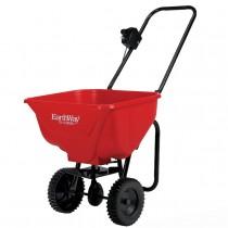 Earthway 2030 Strooiwagen | inhoud 30 kg