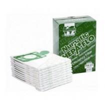 Numatic Stofzuigerzakken HepaFlow 1CH (doos 10 stuks)