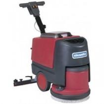 Cleanfix Schrob-/Zuigmachine RA431 E
