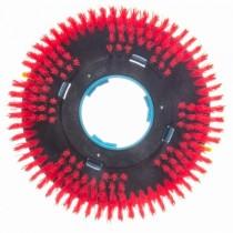 I-MOP XL Harde Schrobborstels (lage dichtheid)