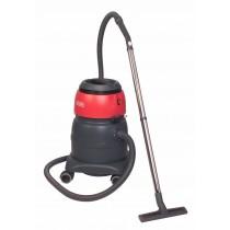 Cleanfix Waterzuiger SW21 Aqua