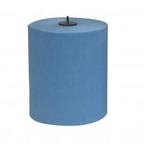 EcoPaper Comfort Handdoekrollen Matic (doos 6 x 150 mtr)