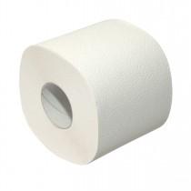 EcoPaper Excellent Toiletpapier Supersoft (baal 8 x 8 rol)