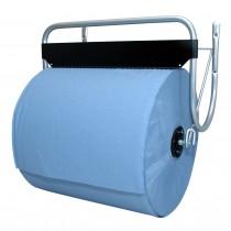 CLEEN Maxi Papierrolhouder Wandmodel