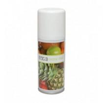 Microburst Luchtverfrisservullingen Exotic Fruit (doos 12 x 100 ml)