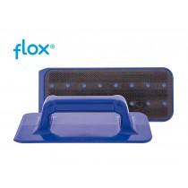 Flox Handpadhouder met greep (tbv doodle-bug pad)