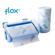 Flox Rollendispenser