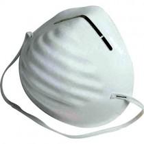 M-Safe Hygiënisch Stofmasker (doos 50 stuks)