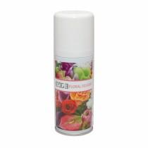 Microburst Luchtverfrisservullingen Floral Delight (doos 12 x 100 ml)