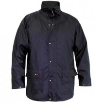 M-Wear Premium Regenjas 5200 Walaka