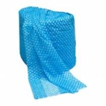 Wecoline Clean 'n Easy Interieurdoeken (doos 3 x 150 stuks)