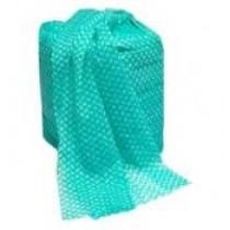 Wecoline Clean 'n Easy Desinfectiedoeken 70% Ethanol (doos 3 x 150 stuks)