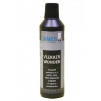 James Vlekkenwonder (flacon 250 ml)