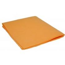 Betra Oranje Dweil 100% Viscose 50 x 70 cm