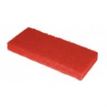 Flox doodle-bug pad rood (doos 10 stuks)