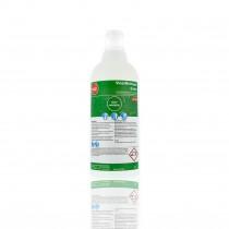 Sop VloerReiniger Extra (doseerflacon 1 ltr)