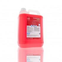 Sop SanitairReiniger ECO+ concentraat (can 5 ltr)