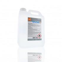Sop HACCP Ethades desinfectiemiddel op basis van Ethanol (can 5 ltr)